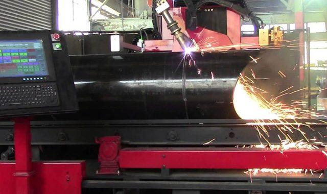 cnc-pipe-cutting